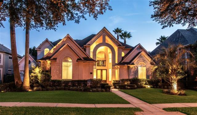 27 Lake Mist Drive, Sugar Land, TX 77479 (MLS #31285554) :: Giorgi Real Estate Group