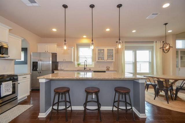 5830 Watford Bend, Rosenberg, TX 77471 (MLS #31364585) :: Fairwater Westmont Real Estate