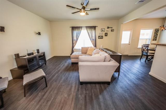 5024 Sycamore Lane, Brookshire, TX 77423 (MLS #31372749) :: Texas Home Shop Realty