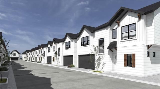 8927 Knoll Villas Street, Houston, TX 77080 (MLS #31447672) :: Lerner Realty Solutions