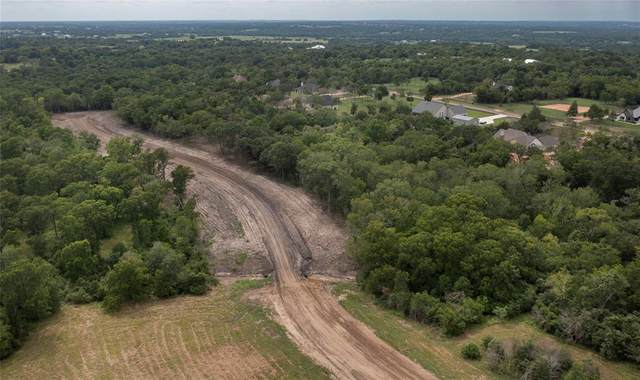 140 Chappell Grove Lane, Chappell Hill, TX 77426 (MLS #31592405) :: The Property Guys