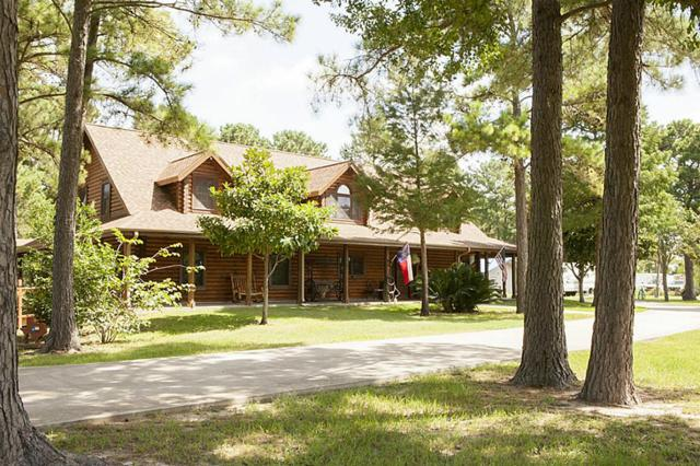 20212 Bauer Hockley Road, Tomball, TX 77377 (MLS #31667524) :: See Tim Sell