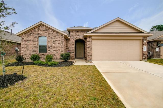 23034 Ari Creek Way, Tomball, TX 77375 (MLS #31668840) :: Magnolia Realty