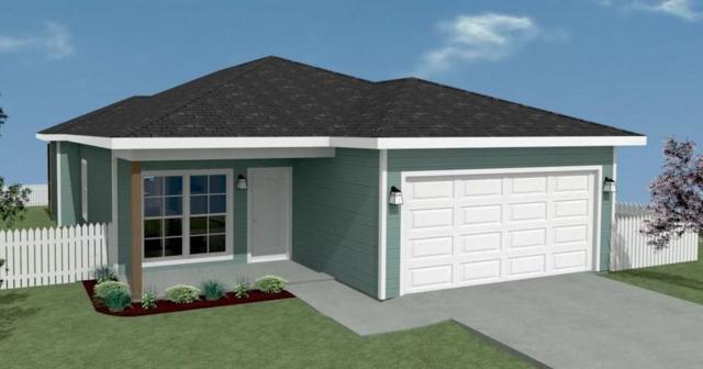 TBD2 Red Clover, Livingston, TX 77351 (MLS #31745789) :: The Jill Smith Team