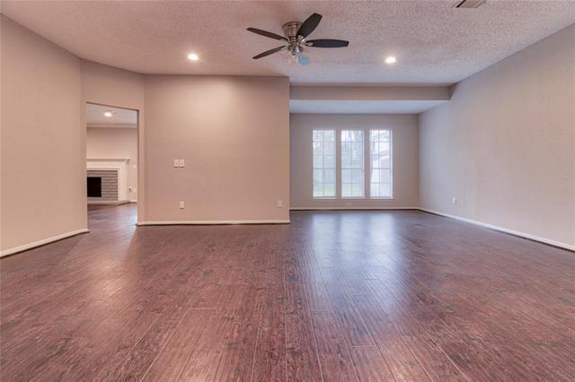12407 Mill Ridge Drive, Cypress, TX 77429 (MLS #31795178) :: Texas Home Shop Realty