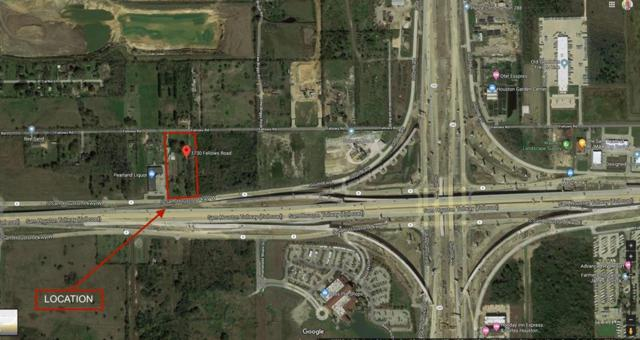 1730 Fellows Road, Houston, TX 77047 (MLS #31827944) :: Michele Harmon Team