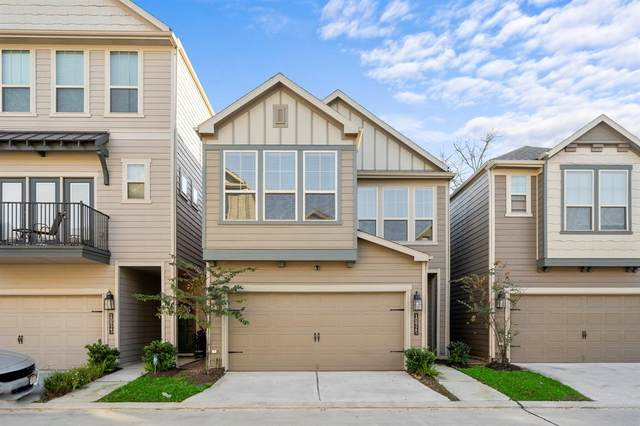 10925 Cannes Memorial Drive, Houston, TX 77043 (MLS #31849797) :: Lerner Realty Solutions