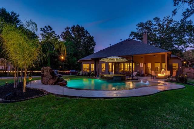 28511 Redwood Cliff Lane, Huffman, TX 77336 (MLS #31941395) :: TEXdot Realtors, Inc.