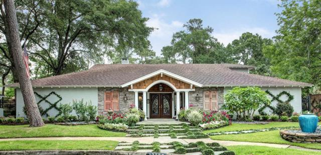 12302 Huntingwick Drive, Houston, TX 77024 (MLS #32083496) :: The SOLD by George Team