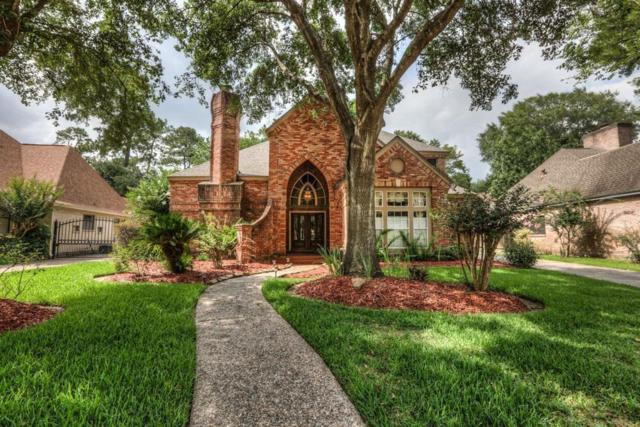 3814 Holder Forest Drive, North Houston, TX 77088 (MLS #32114485) :: Texas Home Shop Realty