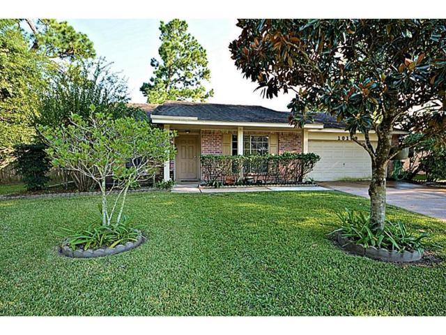 10109 Fernstone Lane, Houston, TX 77070 (MLS #32271094) :: Lion Realty Group/Clayton Nash Real Estate