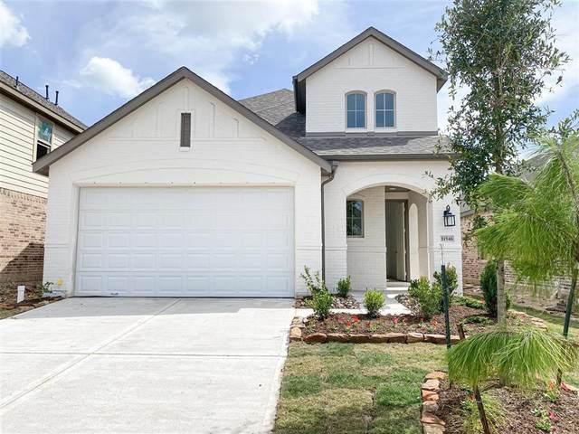 11946 California Sister Drive, Humble, TX 77346 (MLS #32373206) :: Christy Buck Team