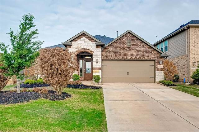3426 Auburn Creek Circle, Fulshear, TX 77441 (MLS #32388708) :: Lerner Realty Solutions