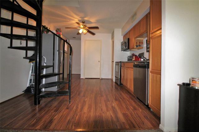 12900 Walden Road 114A, Montgomery, TX 77356 (MLS #32540156) :: Texas Home Shop Realty