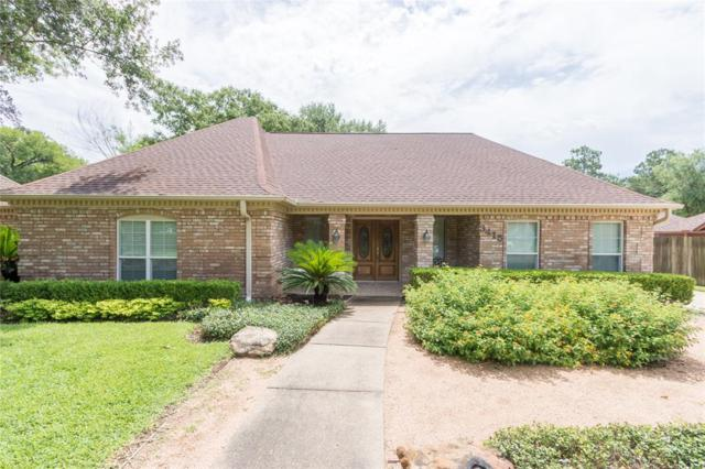 3415 Kiamesha Drive, Missouri City, TX 77459 (MLS #3258872) :: Texas Home Shop Realty