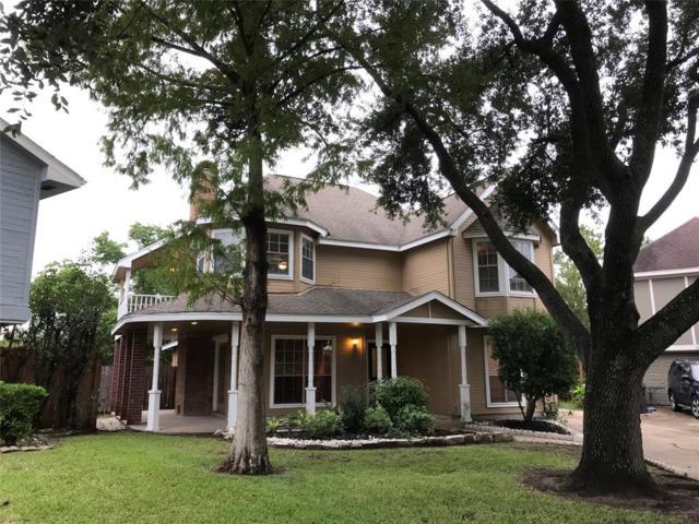 12842 Suffolk Chase Lane, Houston, TX 77077 (MLS #32706220) :: Texas Home Shop Realty