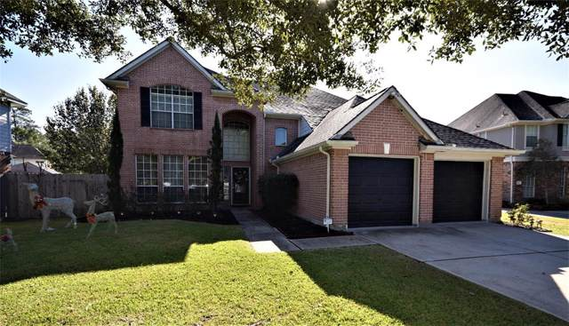 14423 Chartley Falls Drive, Houston, TX 77044 (MLS #3282185) :: Texas Home Shop Realty