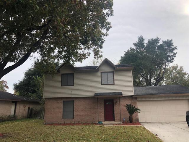208 Maple Leaf Street, League City, TX 77573 (MLS #32863124) :: Texas Home Shop Realty