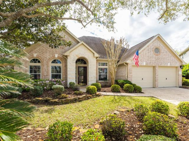2122 Lakewind Court, League City, TX 77573 (MLS #32961626) :: Texas Home Shop Realty