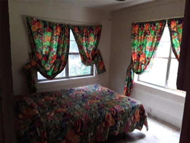 2730 Edmonds Street, Beaumont, TX 77705 (MLS #33173723) :: Texas Home Shop Realty