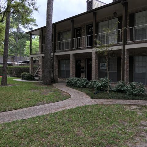 807 Wax Myrtle Lane, Houston, TX 77079 (MLS #33217286) :: Giorgi Real Estate Group
