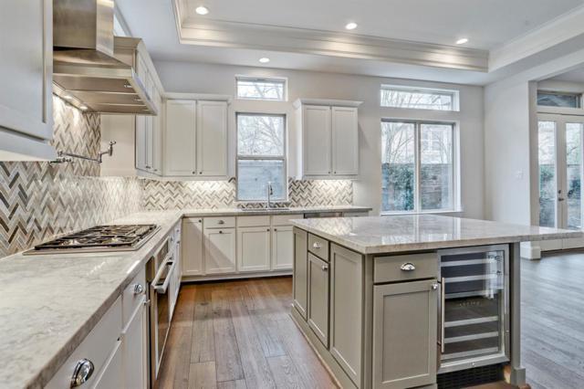 1614 E Rose Terrace Lane, Houston, TX 77055 (MLS #33337685) :: Texas Home Shop Realty