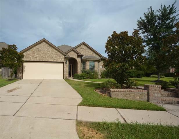 12202 Gable Cove Lane, Cypress, TX 77433 (MLS #33517754) :: NewHomePrograms.com LLC