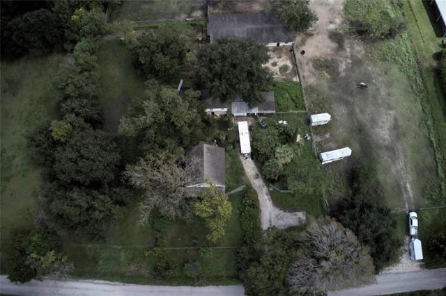13545 Lew Briggs Road, Houston, TX 77047 (MLS #33548192) :: Connect Realty