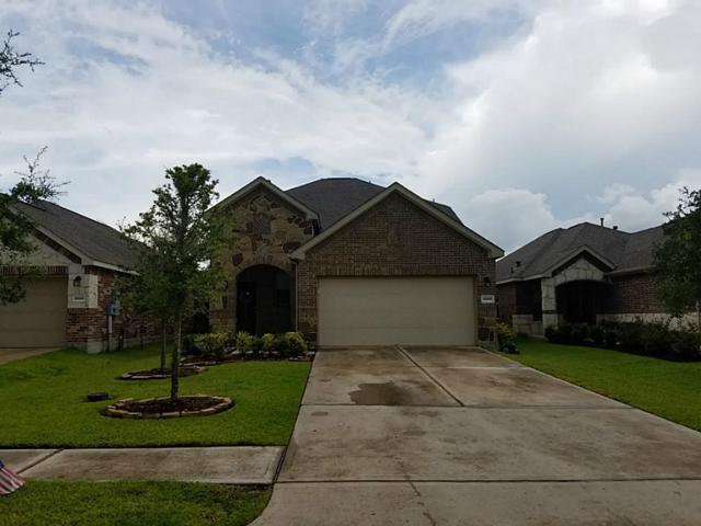 6866 Catalpa Bluff Lane, League City, TX 77539 (MLS #33674292) :: Texas Home Shop Realty