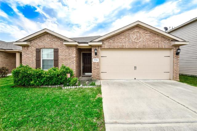 17314 Osprey Forest Drive, Hockley, TX 77447 (MLS #33695620) :: Texas Home Shop Realty