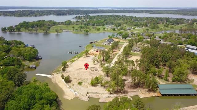 22252 Mallards Cove Court, bullard, TX 75757 (MLS #3374824) :: My BCS Home Real Estate Group