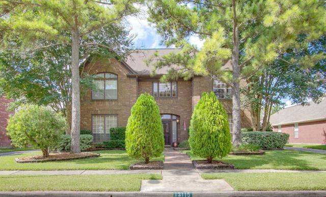 13115 Walnut Lake Road, Houston, TX 77065 (MLS #33782914) :: Texas Home Shop Realty
