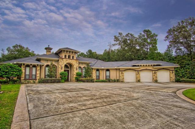 19433 Riverwalk Drive, Porter, TX 77365 (MLS #3401262) :: Texas Home Shop Realty