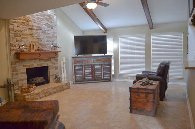 20730 Squaw Valley, Crosby, TX 77357 (MLS #34199412) :: Red Door Realty & Associates