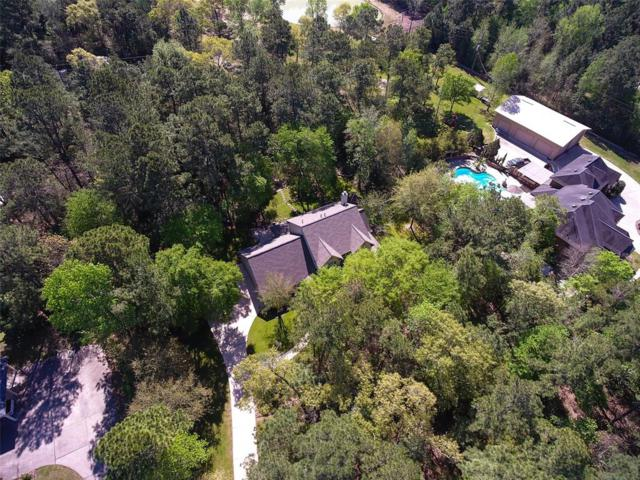 28412 Post Oak Run, Magnolia, TX 77355 (MLS #34264409) :: The Home Branch