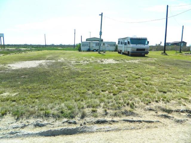 1464 Barracuda Street, Sargent, TX 77414 (MLS #34383285) :: Magnolia Realty