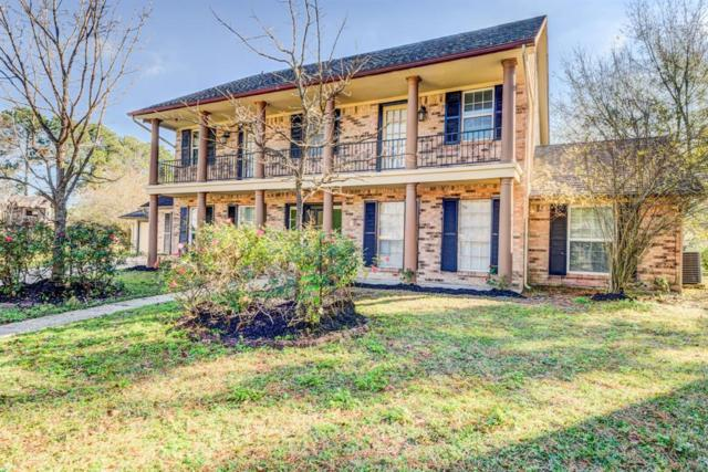 5903 Donwhite Lane, Houston, TX 77088 (MLS #34568052) :: Texas Home Shop Realty