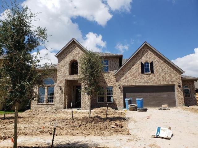 14907 Somerset Horizon, Houston, TX 77044 (MLS #34663887) :: Magnolia Realty