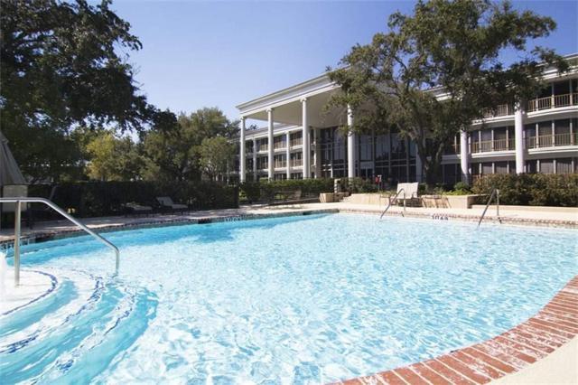 5050 Ambassador Way #115, Houston, TX 77056 (MLS #3468594) :: Giorgi Real Estate Group