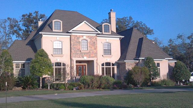 3928 Paseo Royale Boulevard, Richmond, TX 77406 (MLS #34922547) :: Christy Buck Team
