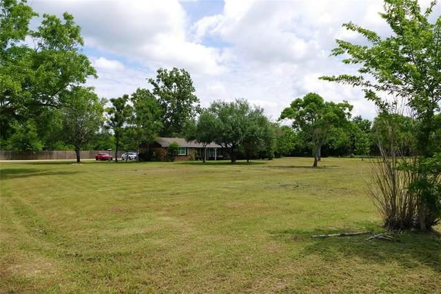 36802 Fm 1093 Road, Simonton, TX 77485 (MLS #35091553) :: Lerner Realty Solutions