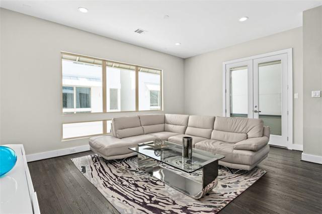3019 Markle Street, Houston, TX 77003 (MLS #35147065) :: Texas Home Shop Realty