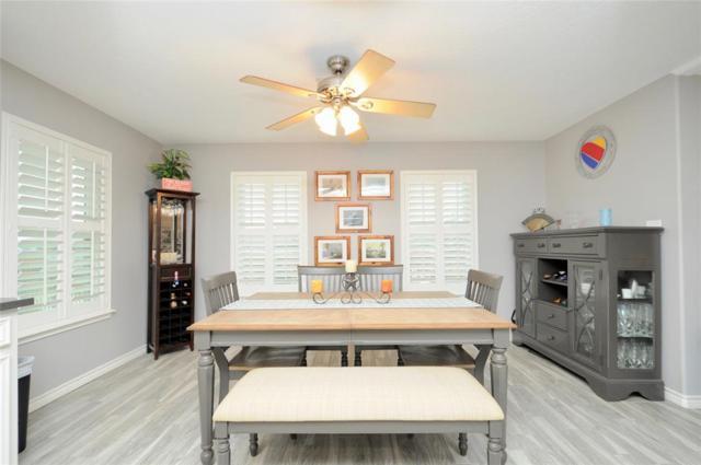 5 S Sandpiper Street, La Marque, TX 77568 (MLS #3517799) :: Texas Home Shop Realty
