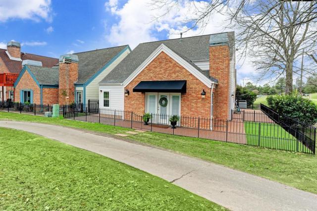 7627 Ameswood Road, Houston, TX 77095 (MLS #35197763) :: Texas Home Shop Realty