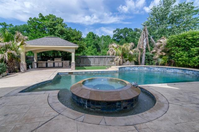 28306 Madelin Manor, Spring, TX 77386 (MLS #35364118) :: Giorgi Real Estate Group