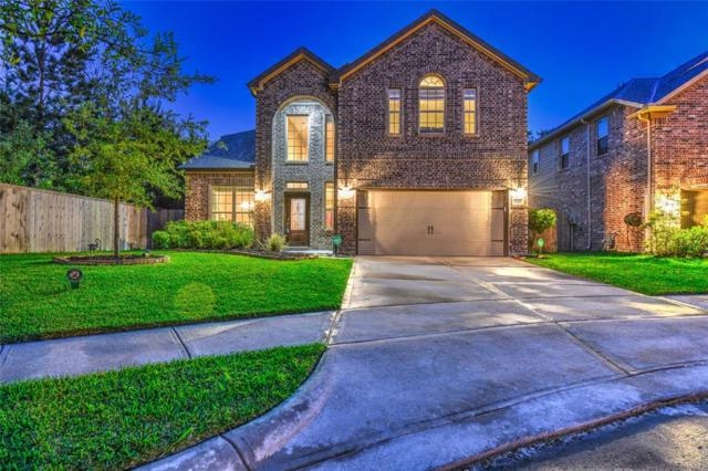 18780 Kelly Meadows Lane, New Caney, TX 77357 (MLS #35420553) :: Giorgi Real Estate Group