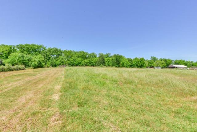 0 Wagon Road, Simonton, TX 77485 (MLS #35454776) :: Magnolia Realty