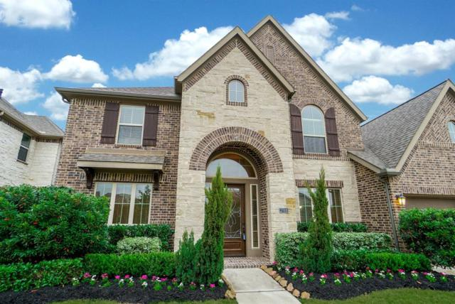 27818 Bandera Glen Lane, Katy, TX 77494 (MLS #35673172) :: The Heyl Group at Keller Williams