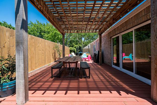 14111 Hillvale, Houston, TX 77077 (MLS #35873511) :: See Tim Sell