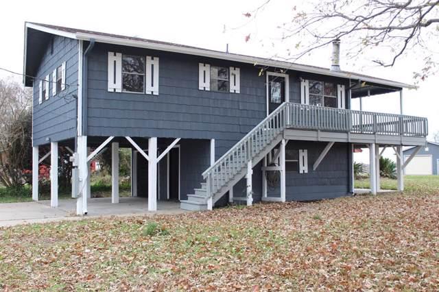 628 Indian Hill Boulevard, Livingston, TX 77351 (MLS #35947612) :: Texas Home Shop Realty
